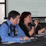 Vincent Cordeau et Marie-Ève Brin, Position de l'AGRCQ sur le rapport Pelletier