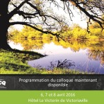 pub colloque 2016